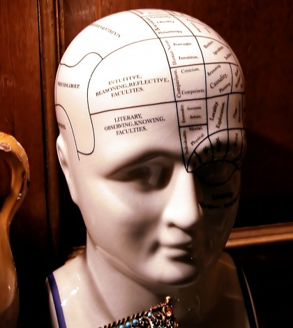 Picture courtesy of morguefile.com