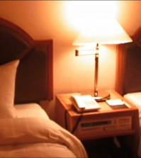 Hotel Rex South Korea
