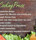 Cooking Press