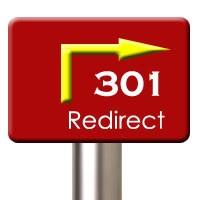 301-redirect-icrunch