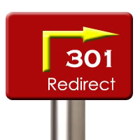 301-redirect-icrunch